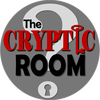 The Cryptic Room - Escape Rooms